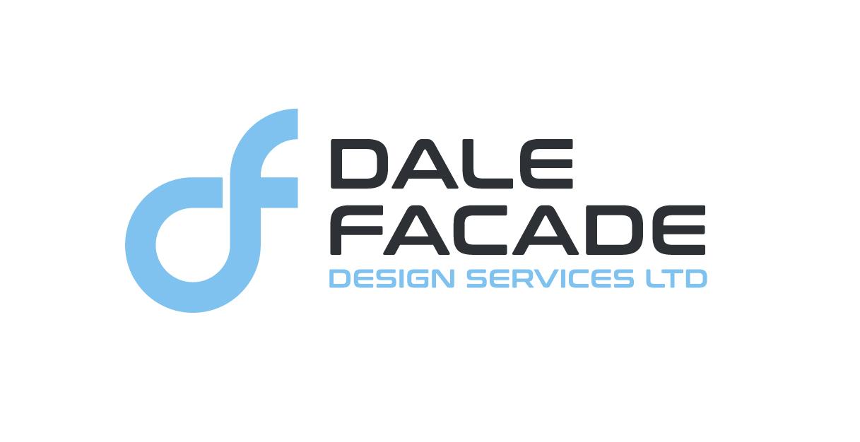 Dale Services LTD